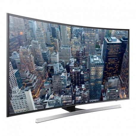 "LED TV 65"""
