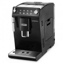 Máquina de café AUTENTICA