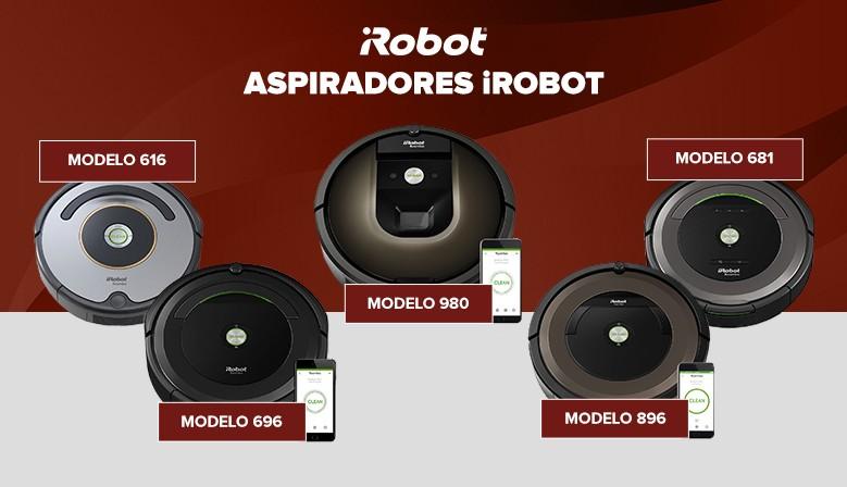 i-tobot