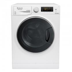 Maquina de lavar roupa Natis
