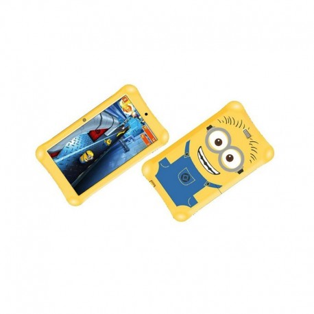 eStar Tablet Minions