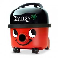 Aspirador Homecare Henry HVC180-11