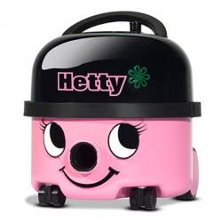 Aspirador Homecare Hetty HEC180-11