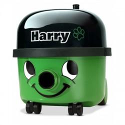 Aspirador Homecare Harry HHR200-11