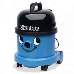Aspirador Homecare Charles CVC370-2