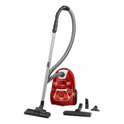 Aspirador Compact Power Parkett