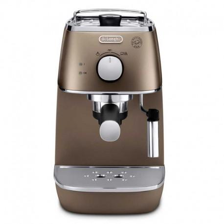 Máquina de café Distinta