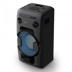 Sistema de som BLUETOOTH®