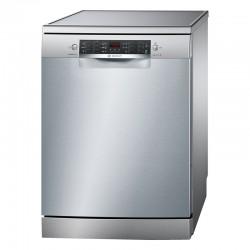 Máquina de lavar loiça SilencePlus