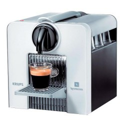Máquina de Café Nespresso