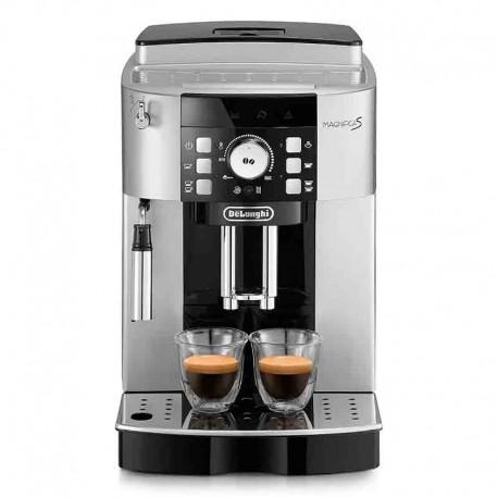 Máquina de café automática Magnifica S