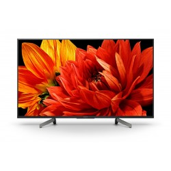 LED TV SONY KD 43 XG 8396 BAEP