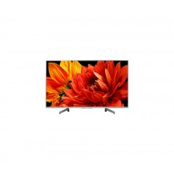 LED TV SONY KD 49 XG 8377 SAEP