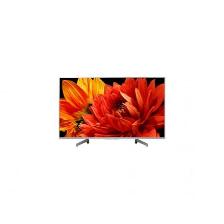 LED TV SONY KD 49 XG 8377 SAEP