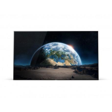 OLED TV SONY KD 55 A1 BAEP