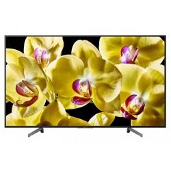 LED TV SONY KD 55 XG 8096 BAEP