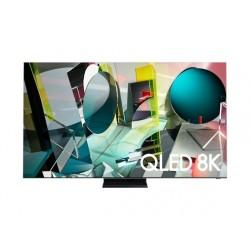 75'' Q950T Smart 8K QLED TV 2020