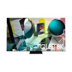 65'' Q950T Smart 8K QLED TV 2020