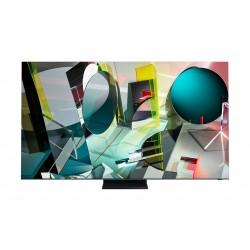 85'' Q950T Smart 8K QLED TV 2020