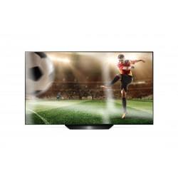 """OLED B9 Smart TV de 65"""""""