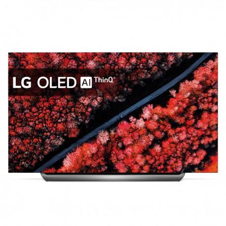 """OLED C9 Smart TV de 77"""""""