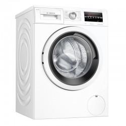 Serie | 6 Máquina de Lavar Roupa, Carga Frontal