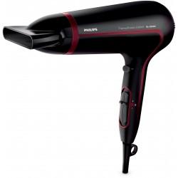 Secador de cabelo ThermoProtect