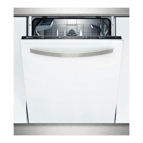 Máquina de lavar loiça de integrar