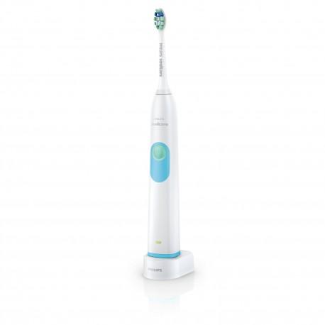 Escova de dentes elétrica Sonicare 2 Series plaque control