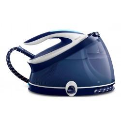 Ferro com gerador de vapor Perfect Care Aqua Pro