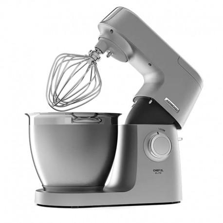 Robot de cozinha Chef XL Elite