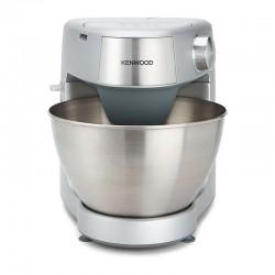 Robot de cozinha Chef XL