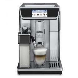 Máquina de Café automatica PrimaDonna Elite Experience