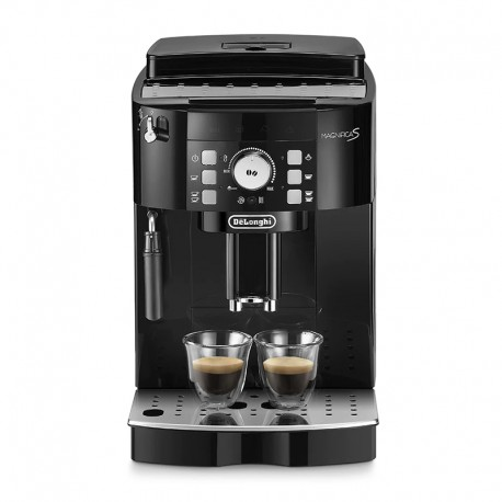 Máquina de Café automatica Magnifica S