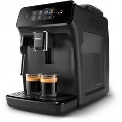 Máquina de café automática Series 1200