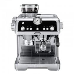 Máquina de Café Expresso La Specialista