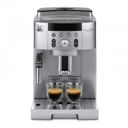 Máquina de Café automatica Magnifica S Smart