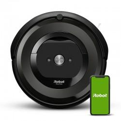 Robot aspirador iRobot® Roomba® e5