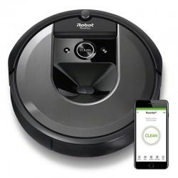 Robot aspirador iRobot® Roomba® i7158