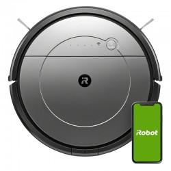 Robot aspirador iRobot® Roomba® 697