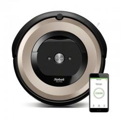 Robot aspirador iRobot Roomba e6