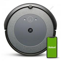 Robot aspirador iRobot® Roomba® i3