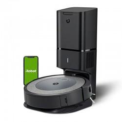 Robot aspirador iRobot® Roomba® i3+