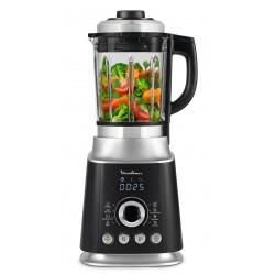 Máquina de sopas Ultrablend & Cook