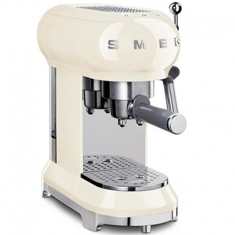 Máquina de café expresso Anni 50