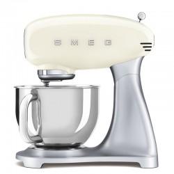 Robot de cozinha Anni 50