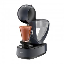 Máquina de Café Dolce Gusto Infinissima