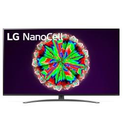 TV 4K NanoCell