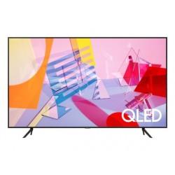 55'' Q60T Smart 4K QLED TV 2020