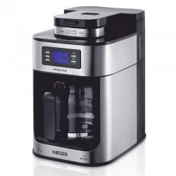 Máquina de café PERFECT DRIP com moinho